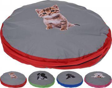 Кучешка/котешка възглавница