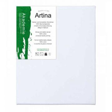 Artina Akademie 100% Памук 20см. на 30см.