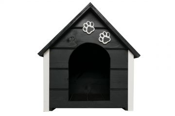 Къща за куче и коте XXS
