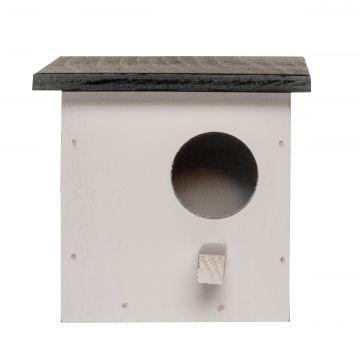 Къща за папагал малка