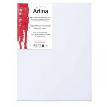 Artina Premium 100% Памук 50см. на 70см.