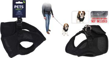 Кучешки нагръдник за малки кучета