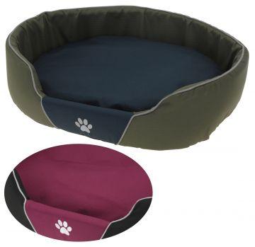 Легло за куче