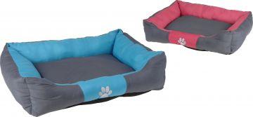 Легло за куче 54х44х15см