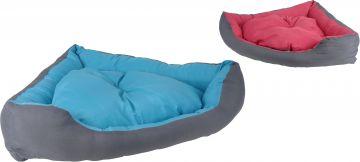 Легло за ъгъл за куче или котка