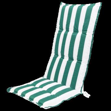 Възглавница за стол с облегалка - Различни цветове