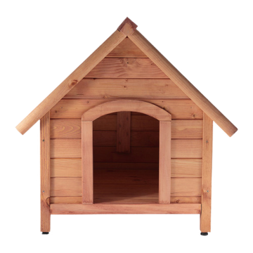 Къща за куче XXL