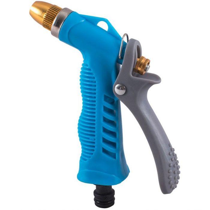 Пистолет за градински маркуч с една функция
