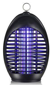 Лампа за насекоми HUNTER COAST