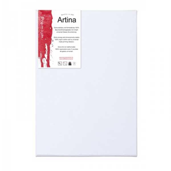 Artina Premium 100% Памук 70см. на 100 см.