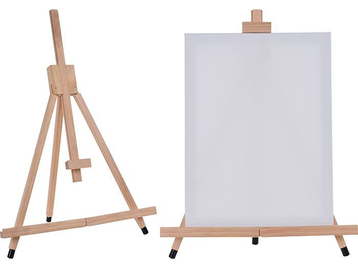 Статив за рисуване Трипод