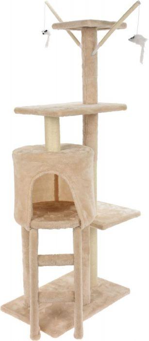 Катерушка за котки 45x30x110см