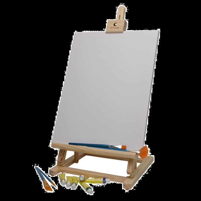 Статив за рисуване Сидни