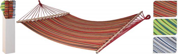 Хамак 200 Х 150 см