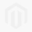 Възглавница за стол Beautissu Пиа 45х40х5см - Различни цветове